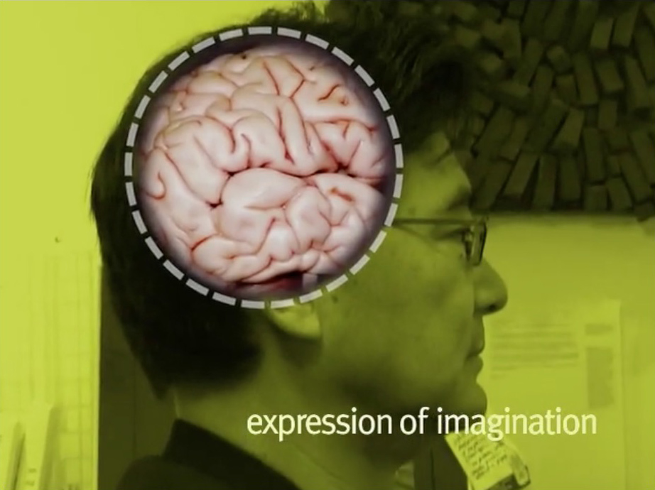 AHBE_Lab-Expression_of_Imagination