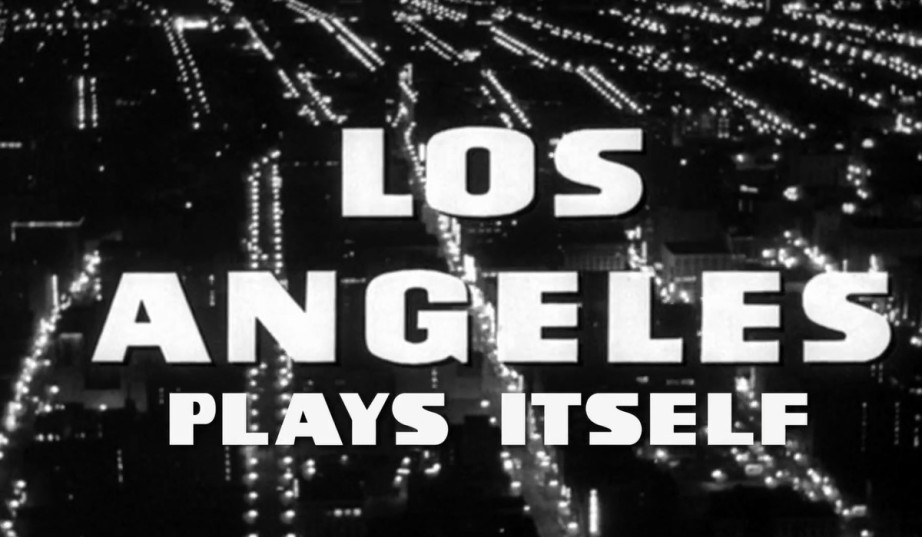 LA-Plays-Itself-Title