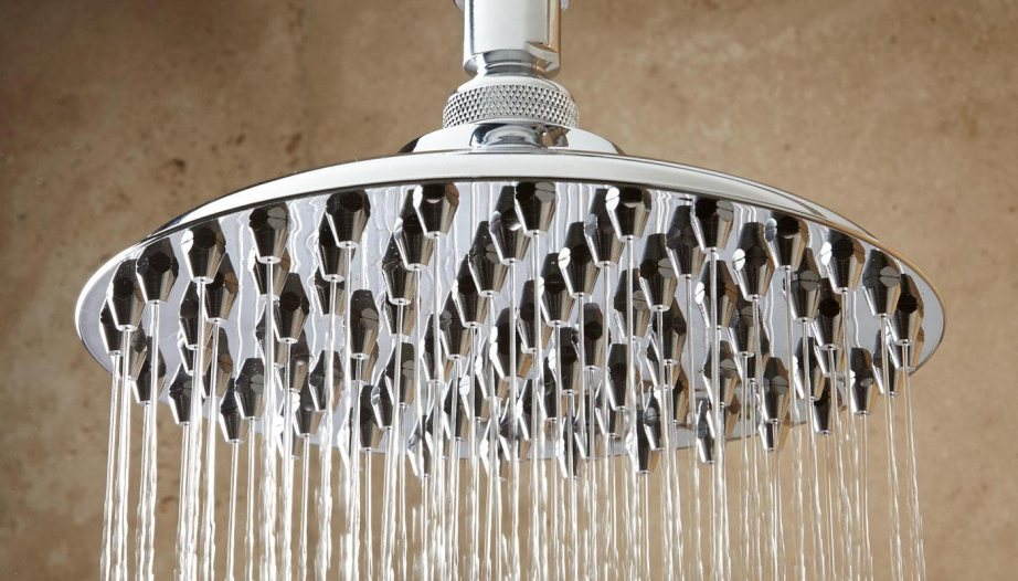 AHBE-LAB-01-Low-flow-shower-heads