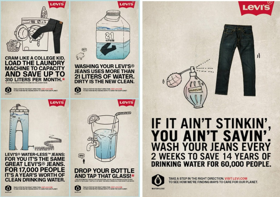 AHBE-Yiran-levis-waterless-campaign-multi