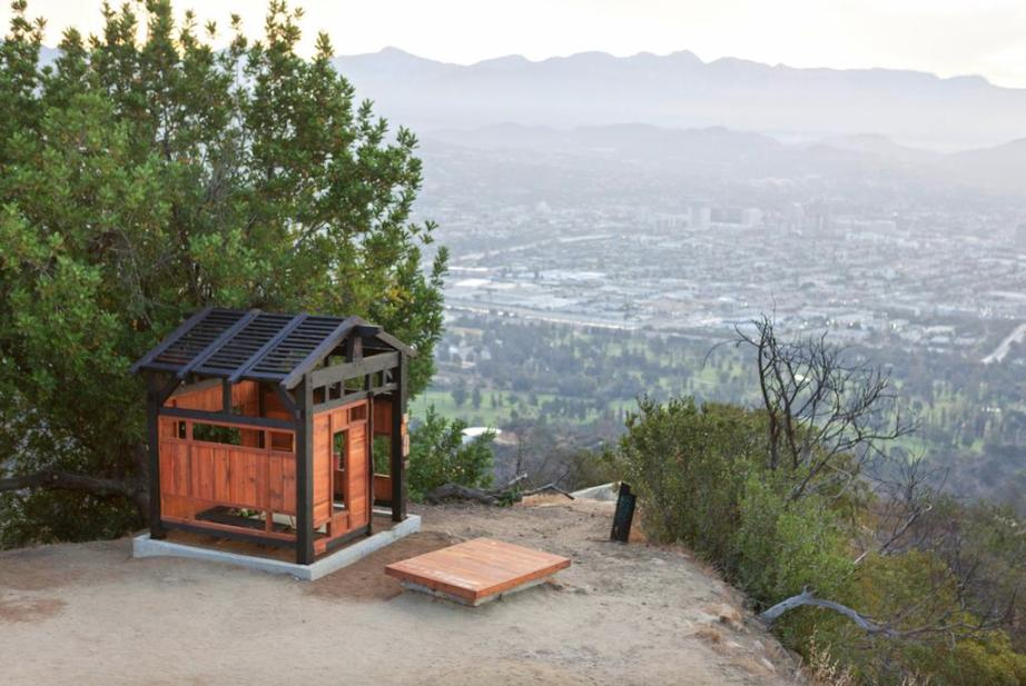 GriffithParkTeaHouse