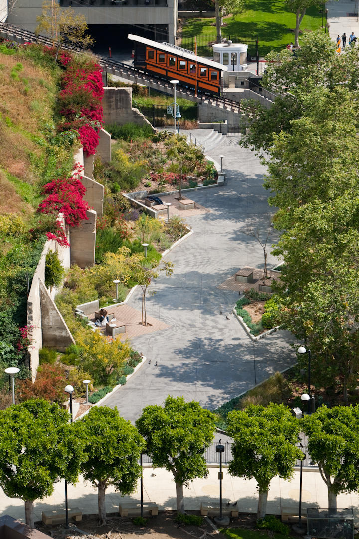 Photo: AHBE Landscape Architects