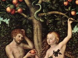adam_and_eve_xlarge