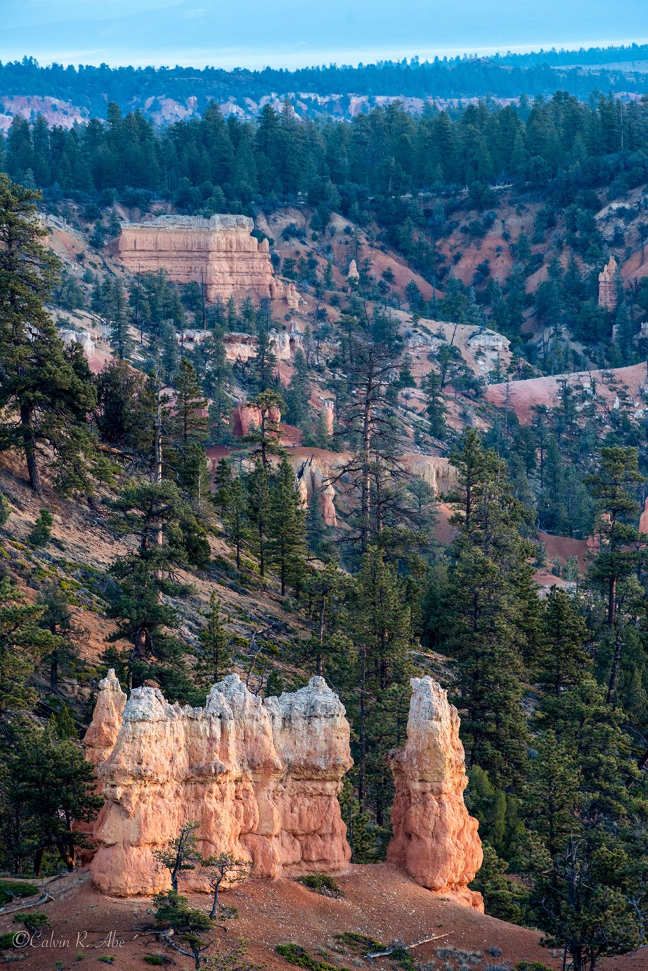 Bryce-National-Park-4