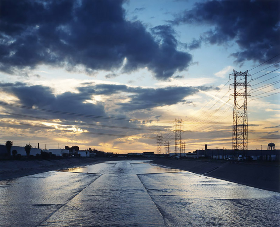 The-Los-Angeles-River-From-Downey-Road-Vernon-20011