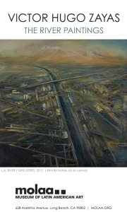 VHZ_LARiverPaintings_Molaa_1
