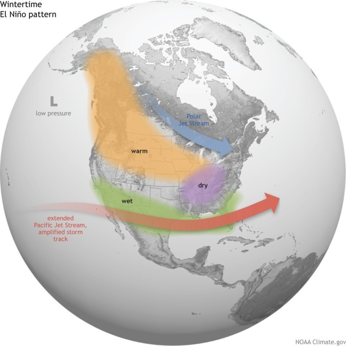 winter_elnino_pattern