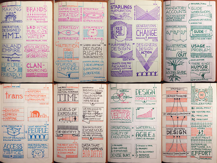 notebook18-16-famous-designers-show-us-inside-their-favorite-notebooks-copy