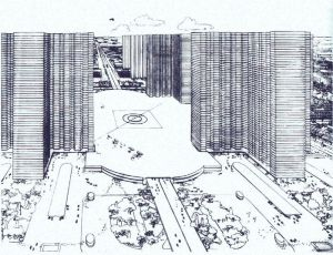 Le-Corbusier-A-City-of-Towers1
