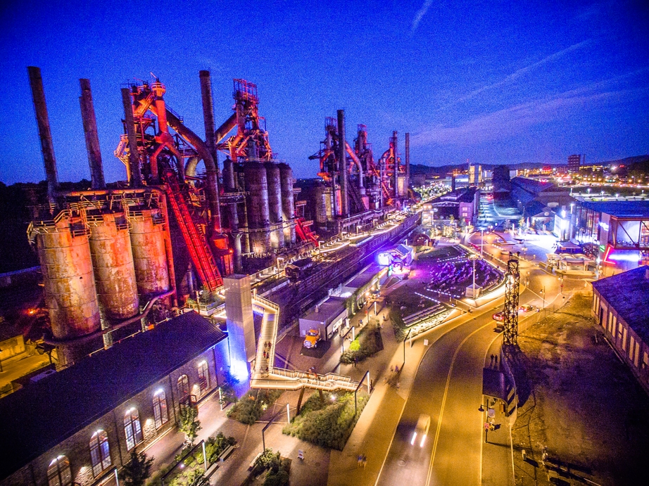 07-steelstacks_by-wrt