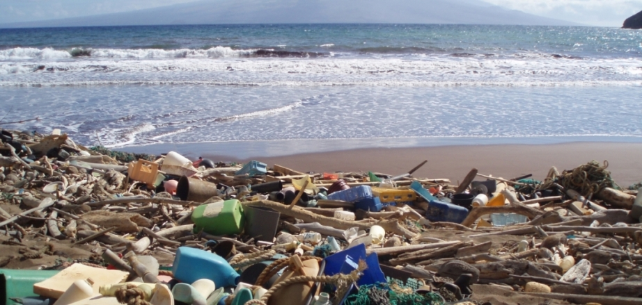 marine_debris_hawaii_cropped