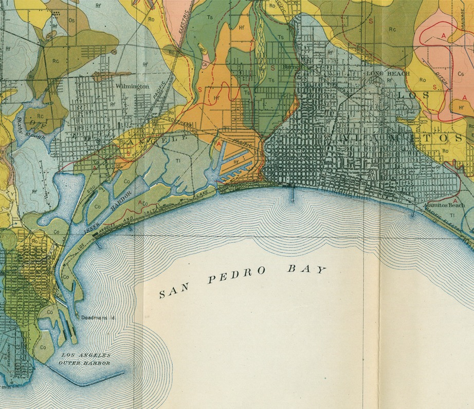 1913-map_cropped