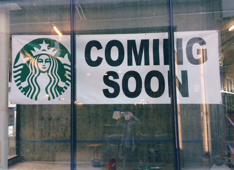 starbucks-coming-soon